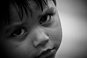 Pallab Banerjee - The Kid