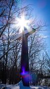 Nick Ruxandu - The light