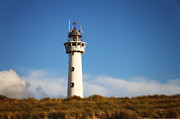 HJBH Photography - The Lighthouse of Egmond