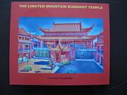 LAWRENCE CHRISTOPHER - THE LINGYEN MOUNTAIN BUDDHIST TEMPLE