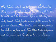 Tara Lynn - The Lords Prayer