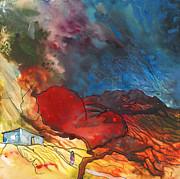 Miki De Goodaboom - The Love Tree