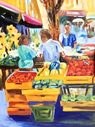 Joanne Killian - The Market