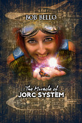 Bob Bello - The Miracle of Jorc...
