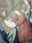 Patricia Sundik - The Nativity Photograph...