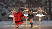 Cheryl Cencich - The Nutcracker Ballet 10