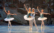 Cheryl Cencich - The Nutcracker Ballet 11