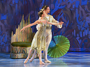 Cheryl Cencich - The Nutcracker ballet 14