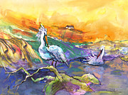 Miki De Goodaboom - The Pelican Affair