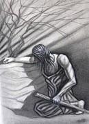The Prodigal Son Print by Raffi  Jacobian
