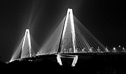 Adam Dowling - The Ravenel Bridge