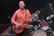 Downloads Art - The Reverend Horton Heat by Front Row  Photographs