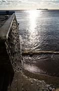 John Daly - The River