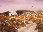 Suzanne McKay - The Road Home