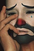 Liam Liberty - The Sad Clown