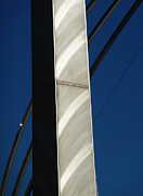 Steve Taylor - The Sail Sculpture