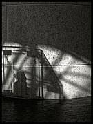 Jeff Breiman - The Shadow Of  Man