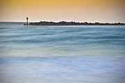 Chris Brehmer Photography - The Silk Jetty