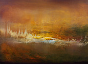 Maurice Sapiro - The Sky Show