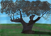 Bav Patel - The Split Tree -...