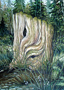 Joey Nash - The Stump