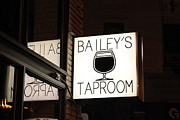 Beer Photos - The Taproom by Kyle Harrigan