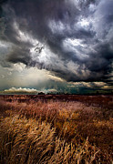 Phil Koch - The Thunder Rolls