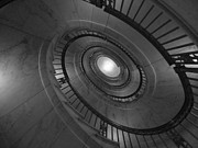 Photolope Images - The Upward Spiral