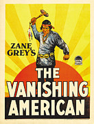 Film Archives Photos - The Vanishing American 1925 by Mountain Dreams