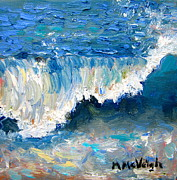 Marita McVeigh - The Wave