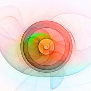Stefan Kuhn - The Wheel 2