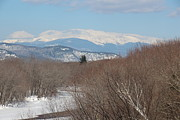 Jeffrey  Akerson - White Mountains Resort