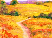 Anne-Elizabeth Whiteway - The Winding Road to Your Dreams
