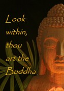 Dodie Ulery - Thou art the Buddha
