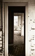 Marilyn Hunt - Through These Doors 2