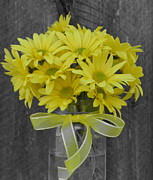 Sharon Miller - Tie A Yellow Ribbon...