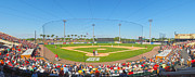 C H Apperson - Tigers Grapefruit League