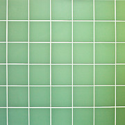 Realistic Photo Prints - Tiles background Print by Tom Gowanlock