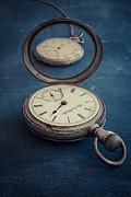 Edward Fielding - Time Pieces