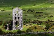 James Brunker - Tin mining legacy Cornwall
