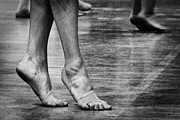 Featured Photos - To Dance by Caitlyn  Grasso