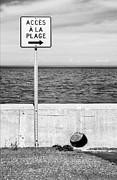 Arkady Kunysz - To the beach