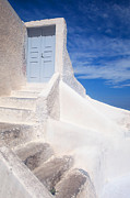 White Walls Art - To the sky by Aiolos Greece Collection