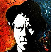 Neal Barbosa - Tom Waits