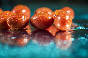 Arkady Kunysz - Tomatoes