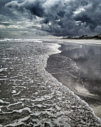 John Pagliuca - Topsail Surfline