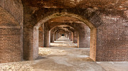 Dry Tortugas Photo Prints - Tortugas Print by Patrick  Flynn