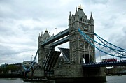 Kamgeek Photography - Tower Bridge London
