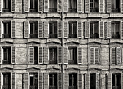 Francesco Rizzato - Traditional Facade in...
