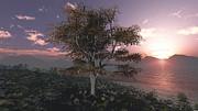 Ralf Schreiber - Tree 4